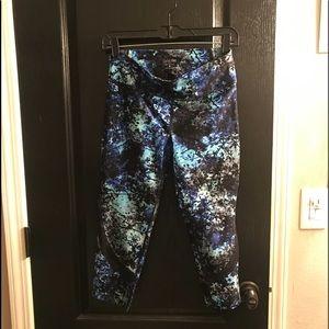Calvin Klein Performance Workout Pants